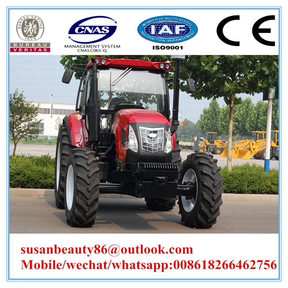 how to buy a cheap tractor