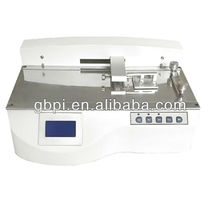Coefficient of Friction Tester(OPP,PVC,PPT)