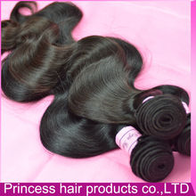 China Wholesale Factory Price Best Selling Hair Bonding Styles
