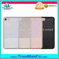 Wholesale Factory Plastic Case for iPhone 7 PC Phone Case