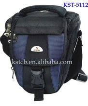 camera bag brands,video camera bag,camera bag for ladies,KST-5112
