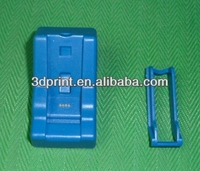 Chip resetter for Canon PGI-5/CLI-8 cartridge