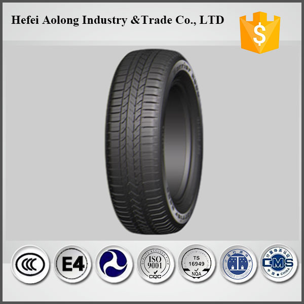mud tires from china 185/60r14 185/65r14