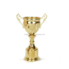 Sports souvenirs sports related gifts metal gold sport trophy cup