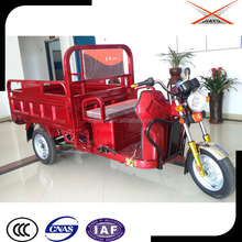 2016 New Tricycle Electric Cargo 1200W, Adult Electric 3 Wheel Scooters