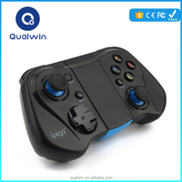 2016 iPega PG-9035 2.4G Wireless Gamepad Controller PC Joystick Game Controller For Smartphone Android/IOS/TV BOX