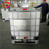 1000l ibc chemical plastic shipping steel containers/tanks