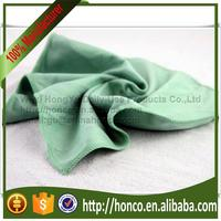 Made in China Microfiber Glass Window Cleaning Cloth Microfiber Cloth