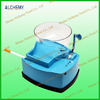 high standards modern life automatic cigarette rolling machine