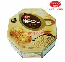 Almond Cake 468g Sesame Pastry Almond Cookies