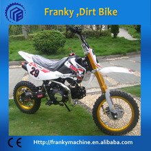 goods from china new product hot selling kids mini dirt bike for sale