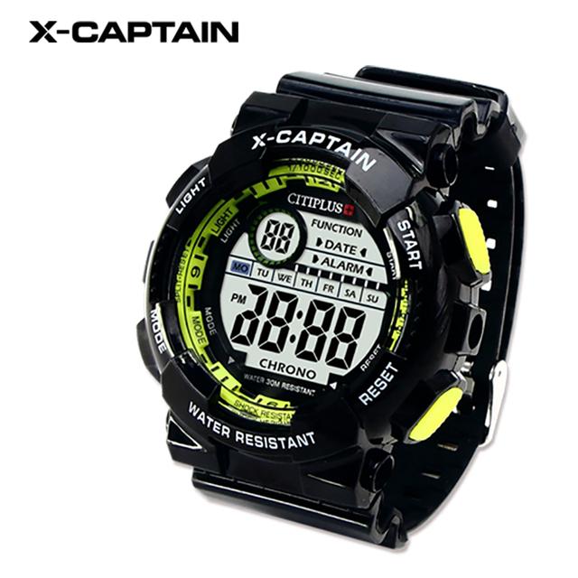 Sports Watches,Waterproof Cheap wrist watch
