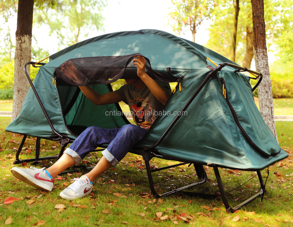 2016 top grade luxury camping tent for sale alibaba express china