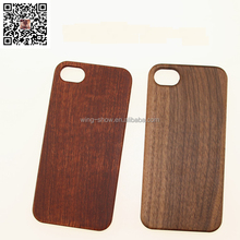 Sublimation 3d knight wooden cell phone case for Apple,bulk korean cell phone cases