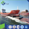 Florescence top quality marine rubber airbag, launching rubber airbag, landing rubber airbag