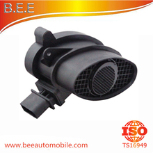 High quality AIR FLOW SENSOR For Bmw 7\5\3\1\X5\X3 0 928 400 529 \0928400529 \13627788744\13 62 7 788 744