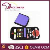 Premium Quality Mini Home Sewing Kit and Sewing Accessories