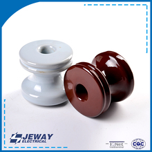 porcelain 53-2 spool insulator