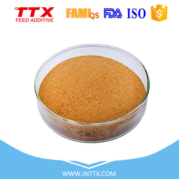 Industrial alkaline protease enzyme for detergent production