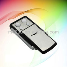 Hot sell universal SOMMER garage door remote MC-F51D