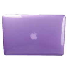 for macbook silicone case ,for macbook silicone keyboard cover,for macbook top case