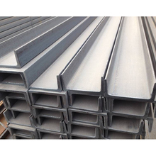 High quality steel structure buildings c channel