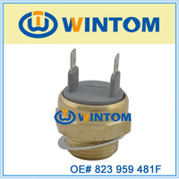 bimetal temperature switch 823 959 481F