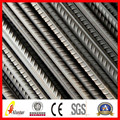 Alibaba manufacturer wholesale turkish steel rebar/rebar steel rolling mill