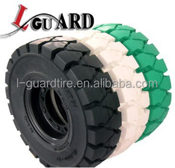 SHANDONG lkw reiBottom price top sell chinese llantas China High Quality Airless Solid Tyre 600-9 / Skidder Tyre / Forklift Tyre