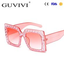 Low MOQ Custom Made in china wholesale sunglasses 2017 fashion sunglasses Italy design Elegant CE sunglasses