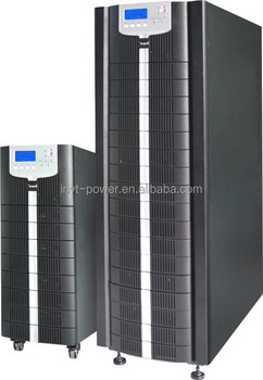 10kVA HT33 Series Tower Online UPS