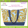 Extra Large Tote Bags For Ladies Canvas Beach Bags 2014