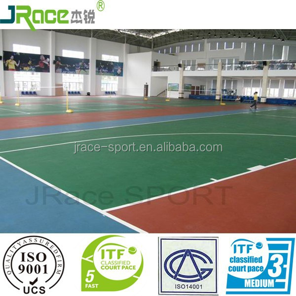 School stadium indoor basketball court for sale buy for Indoor basketball court price