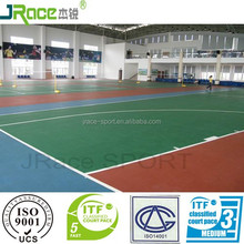 school stadium indoor basketball court for sale