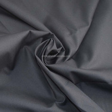 Fashion manufacturer wholesale 60 polyester 40 cotton fabric spandex jean denim fabric for jeans