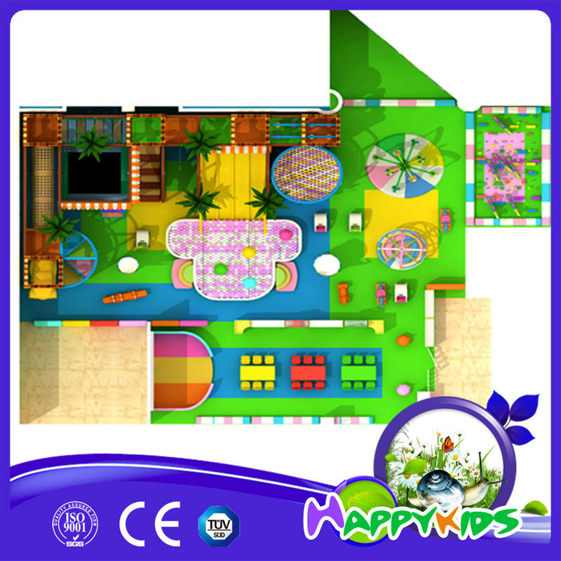 Indoor playground equipment ,naughty castle for sale Soft play wholesale soft indoor playground