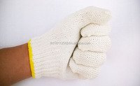 Cotton Working Glove 400G...Thailand