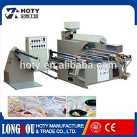 Alibaba china best sell pp pe ps sheet recycling machines