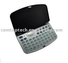 ultrathin 2.4G Bluetooth v2.0,Bluetooth HID v1.0 Keyboard