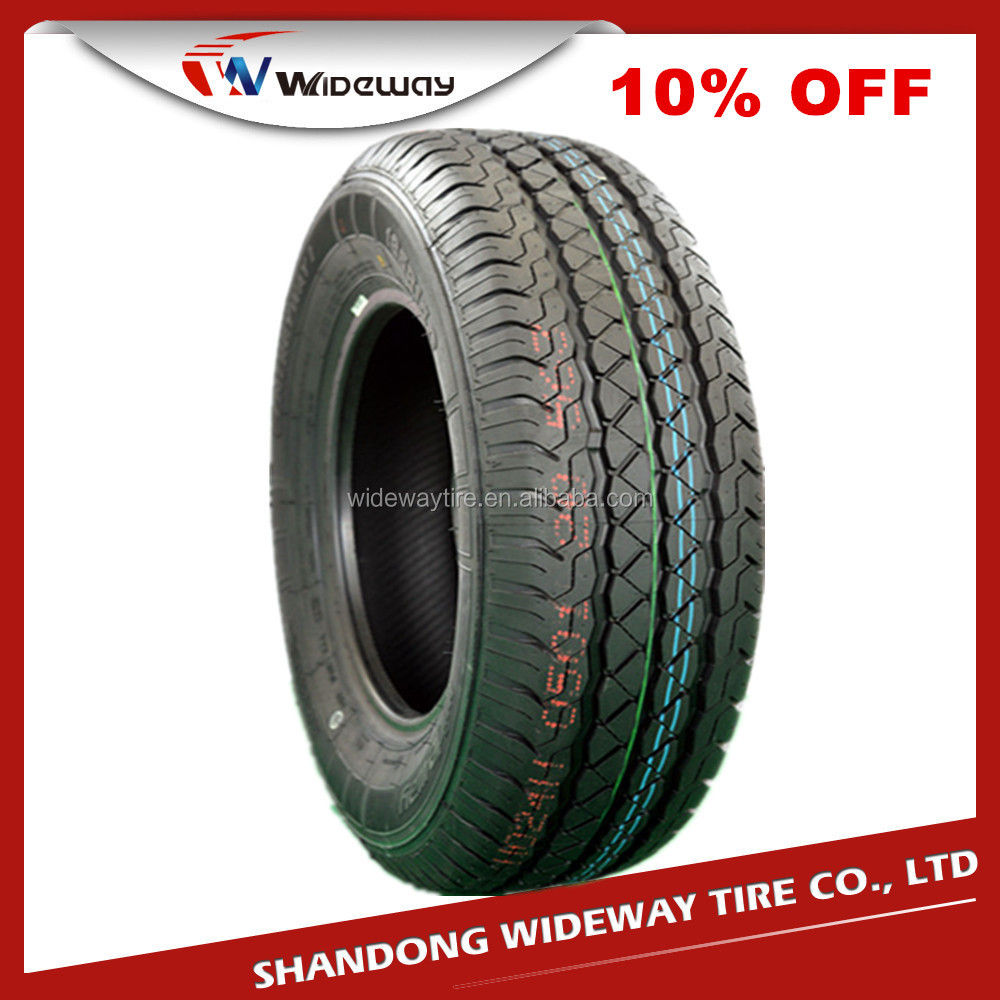tire factory in Shandong wheel car tyres