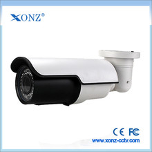 Wholesale 2017 New HD IP66 Security System AHD 4MP CCTV Camera Outdoor CE,FCC,ROHS, ISO Certification