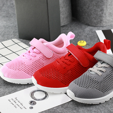 Good Quality Direct Sales Durable Cheap Sports Shoes