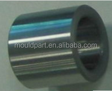 quality die mold bush special shape