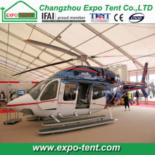 China used military tents for sale