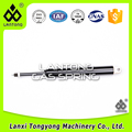 Manufacturer Supply Lockable Gas Spring For Hospital Equipment