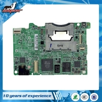 Good Quality Motherboard for DSi Game Console