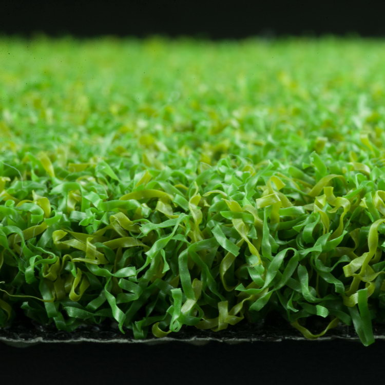 Elegant appearance newly design mini garden artificial grass