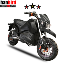 2018 moto electrica precio colombia electro motorcycle price with electro motorbike