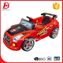 HD6788 Hot Selling Kids Radio Control Huada Car Toy RC Ride on