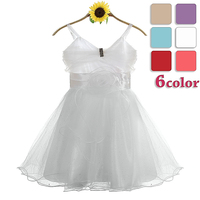 Cheap wedding dresses under 100 imported childrens clothing asian kids clothing wholesale